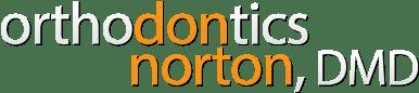 Norton Orthodontics - Braces and Invisalign For All Ages in Cape Coral, Port Charlotte, Bonita Springs, FL